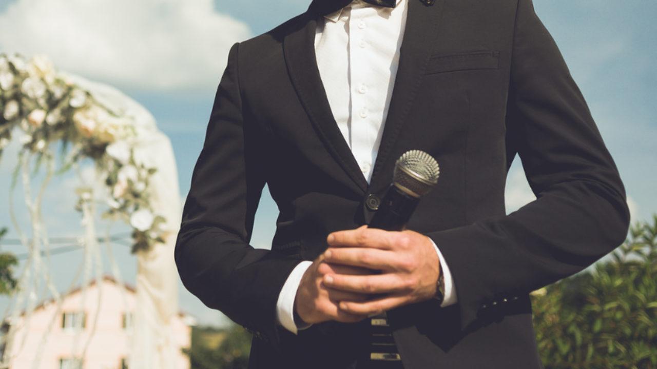 Hochzeitsreden Mal Anders Hochzeitsreden Mit Gefuhl Und Humor