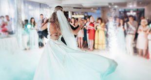 Fotolia 137507586 Subscription Monthly M 310x165 - Hochzeitslieder - Lieder, die jede Trauung aufwerten