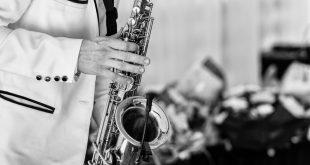 Für musikalische Unterhaltung will gesorgt sein - DJ oder Band?