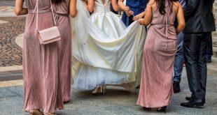 Fotolia 175124855 Subscription Monthly M 310x165 - Brautjungfern - Sie gehören einfach dazu