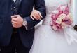 Hochzeitsfotos 110x75 - Hochzeitsfotos – den schönsten Tag des Lebens in Bildern festhalten