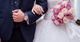 Hochzeitsfotos – den schönsten Tag des Lebens in Bildern festhalten