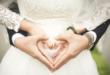 Hochzeitstrends 110x75 - Aktuelle Hochzeitstrends