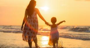 Die richtige Versicherung für Patchwork-Familien