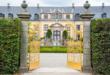Hochzeit Hannover 110x75 - Heiraten in Hannover in einem besonderen Ambiente