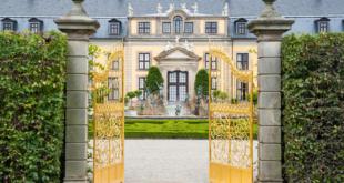 Heiraten in Hannover in einem besonderen Ambiente