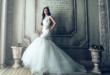Brautkleid 110x75 - Das perfekte Brautkleid für den schönsten Tag im Leben