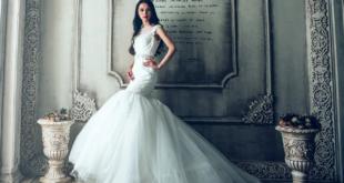 Brautkleid 310x165 - Das perfekte Brautkleid für den schönsten Tag im Leben