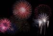 Feuerwerk 110x75 - Den Junggesellenabschied im Ausland feiern – wie wäre es mit Prag?